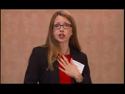 Dr. Helgoe Oglebay Resort presentation 3