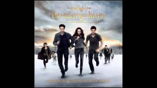Download Breaking Dawn Part 2 The Score - The Batle Complete Score MP3 song and Music Video