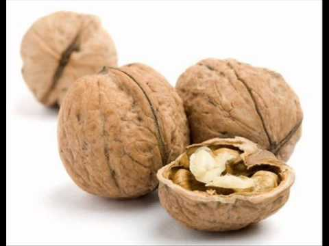 AKHROT (WALNUT) , HEALTH EDUCATION , INFECTION CONTROL (ICSP) , URDU / HINDI .