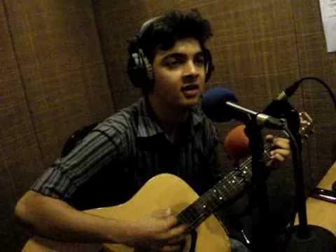 Live Chords with Mazher Fidai, Zain ul abideen, So...
