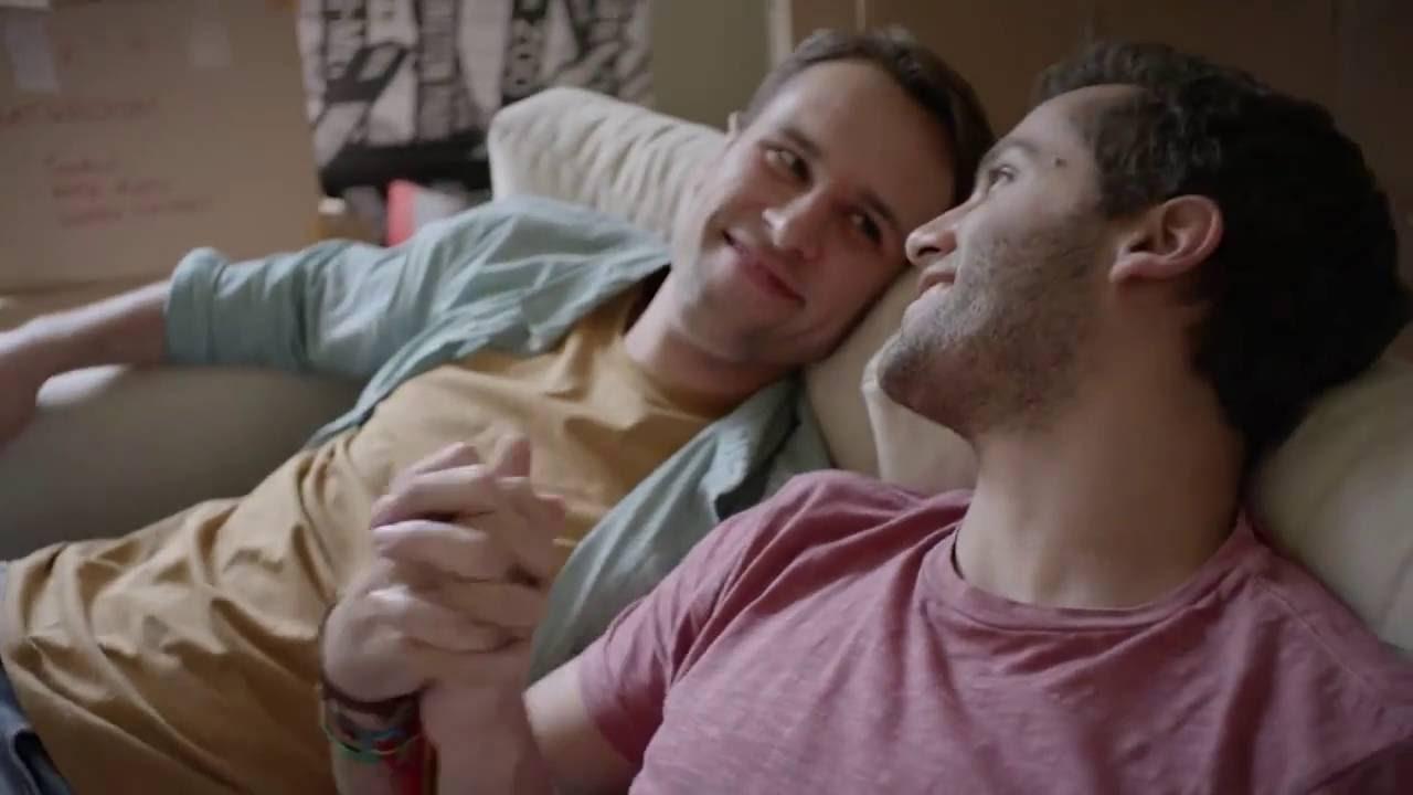 Ινδουιστικό γκέι σεξ βίντεο