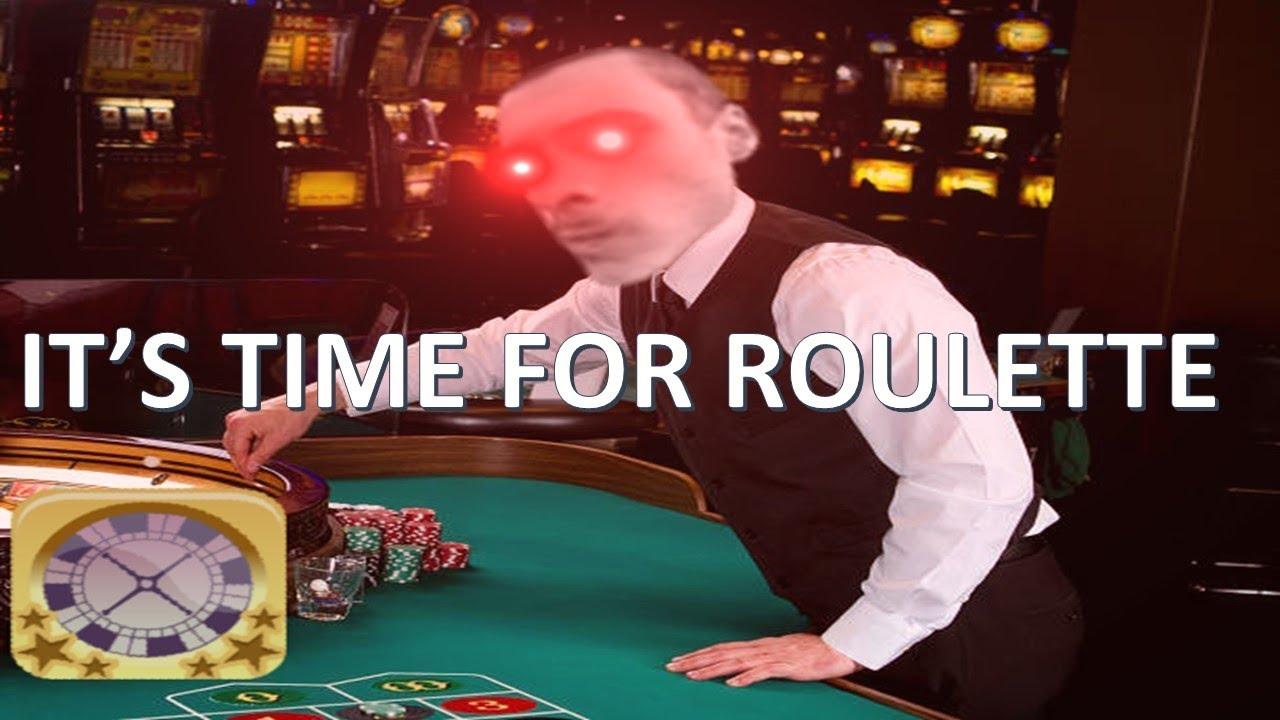 Roulette dofus pour