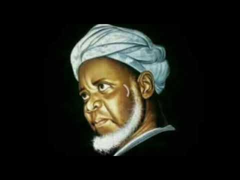 Download Ahmad Jarumi Jos Baza'a Gane Shehu INYAS ba