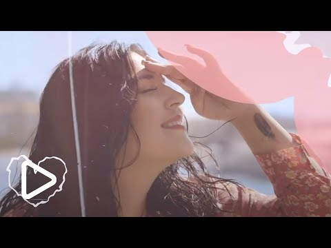 Özkan Meydan & Alican Özbuğutu ft. Tuğçe Kandemir - Kördüğüm (Official Video)