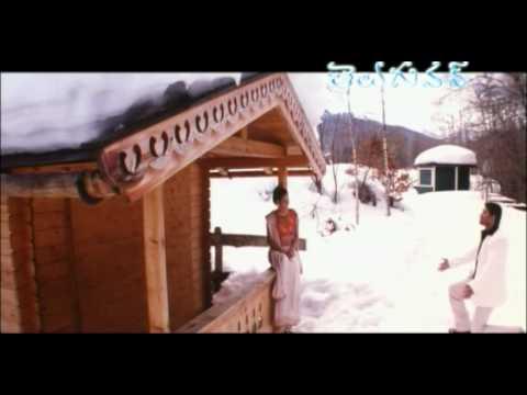 Athanokkade - Yekkada Puttavamma