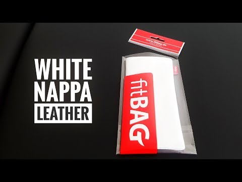 fitbag-sleeve-case---white-nappa-leather-|-samsung-galaxy-note-10-plus-aura-white