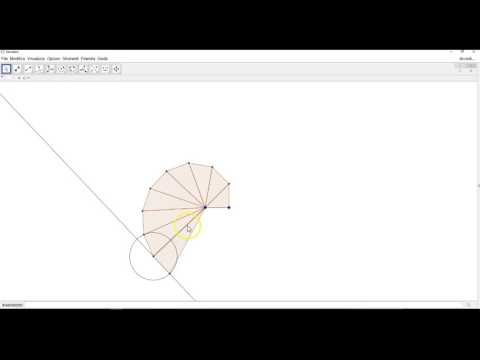 Spirale di Teodoro from YouTube · Duration:  12 minutes 4 seconds