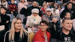 Silm peale! 28. osa   Mis toob Narva tribüünidele Nublutagi 2500 inimest?
