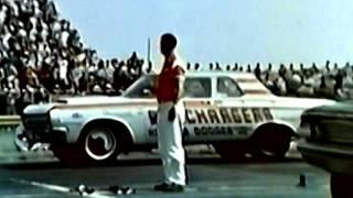 Drag Racing 1964 Part 2