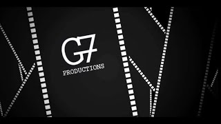 G7 Film Productions - Face Value