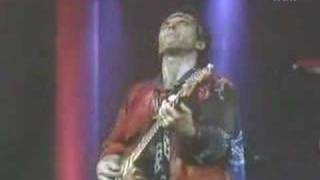 Watch Nils Lofgren No Mercy video