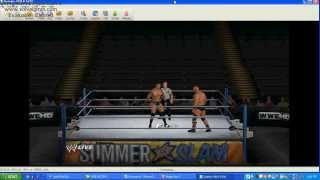 download wwe 13 for pc dolphin emulator