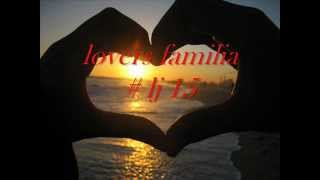 sanay pakingan mo BY LOVERZ FAMILIA . MP3.