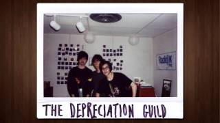 The Depreciation Guild - It