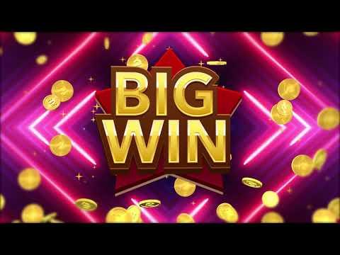 Vegas Party Slots - Casino Slot Machine
