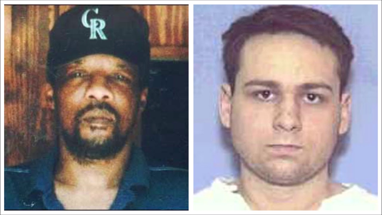 Racist Who Dragged Black Man Behind Truck Will Be Executed This Week