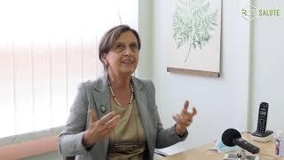 Diabete mellito di tipo 1: fra la cura e la ricerca, con la professoressa Adriana Franzese