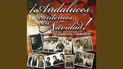 Lento Villancico a Málaga