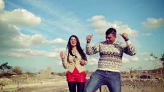 Florinel & Ioana -  E ziua ta, LA MULTI ANI [Video Official 2014]