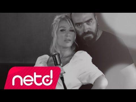 Sergio Gürlek feat. Seda Sayan - Keten Helva