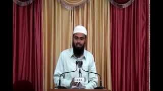 Kya Sar Me Tel Lagane Se Masah Hota Hai By Adv. Faiz Syed