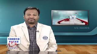 Good Health is a Featured Program on Health by V6, Today's Program ...
