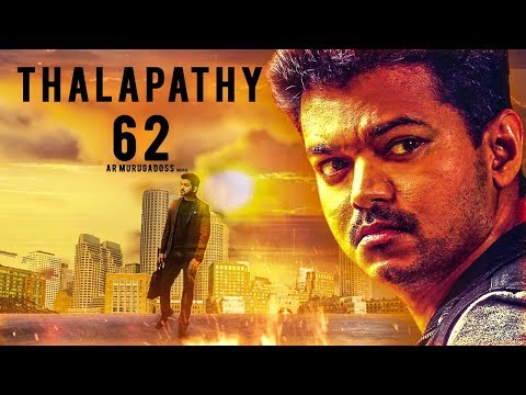Industry Strike : Special Permission for Vijay 62 Shooting   Latest Tamil Cinema News