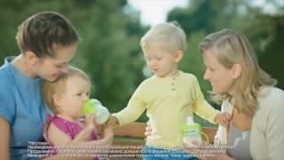 Детская молочная смесь Nestogen 3(, 2016-05-17T08:36:57.000Z)