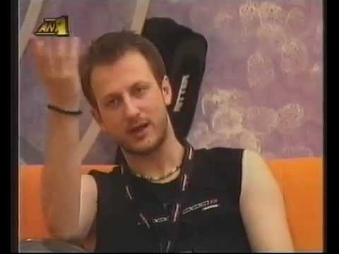 Fame Story 2 (Star Academy Greece) Επεισοδιο 8