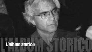 Premio Nazionale di Teatro Luigi Pirandello - Album storico