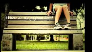 LYRICS] Where Do We Go  - Tata Young ft. Thanh Bui [English Version]