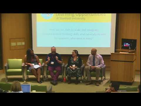Computational Thinking, Teaching, and Equity: Integration in K-12 Classrooms and Programs