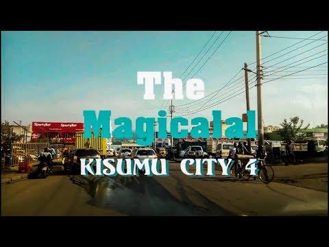 the magical kisumu city 4