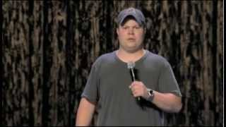John Caparulo Meet Cap Full