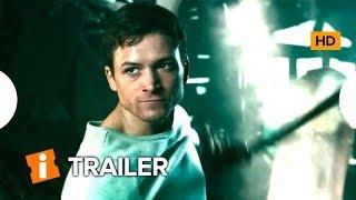 Robin Hood: A Origem | Trailer 2 Legendado