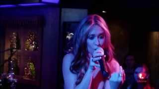 Jennifer Love Hewitt - Something To Talk About THE CLIENT LIST YouTube Videos