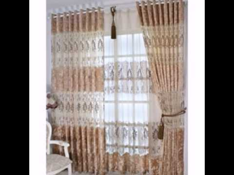 Country curtains from www.ogotobuy.com