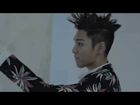 T.O.P Choi Seung Hyun Of BigBang  Sexy Moments