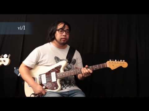 Anchor Chords By Hillsong Worship Chords