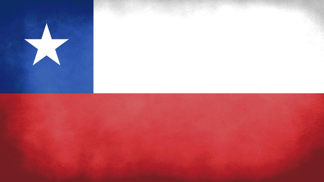 Chile National Anthem (Instrumental)