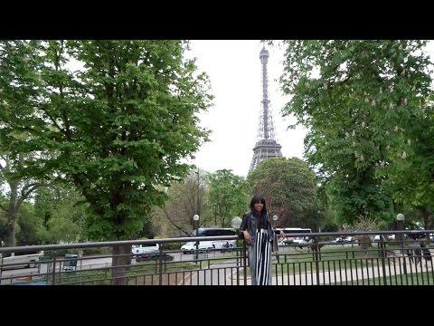 HELLO PARIS (FR)