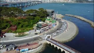 17 05 02 Busan City Tour