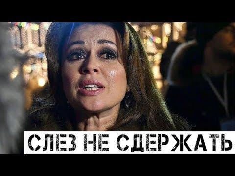 Семья Заворотнюк больше не молчит: слова до слёз