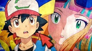 ANÁLISE SUPREMA do TEASER de Pokémon O Filme 2018!