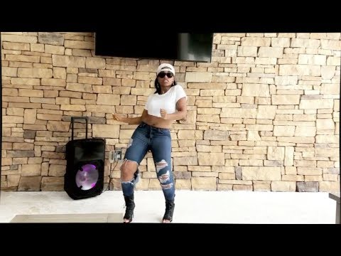 DRAKE - In My Feelings Dance Challenge | Keke Do You Love Me