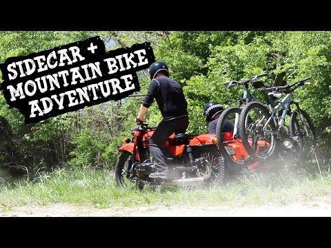 Blog — Ural Motorcycles