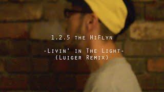 1.2.5 the HiFlyn from まむしMC