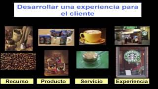 Sergio Moreno en Nuevas Experiencias Turísticas: Oportunidades y modelos de negocio. 27 nov 2012
