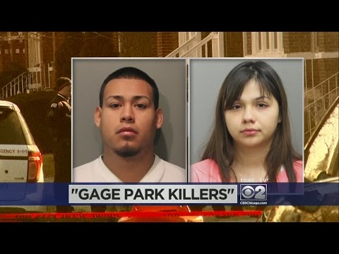 Who Are The Gage Park Killers? - YouTube