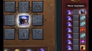 Drakensang Online - Jackpotception (2 Jackpot Wins)
